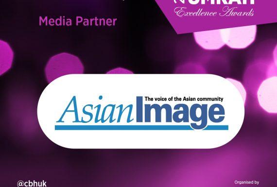 Asian Image returns as Media Partner for the Hajj Awards 2018