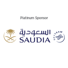 Sponsors & Partners 2018 - The Hajj Awards
