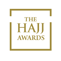 The Hajj Awards