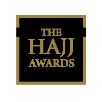The Hajj Awards