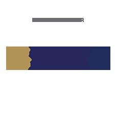 Saudia (Saudi Airlines)